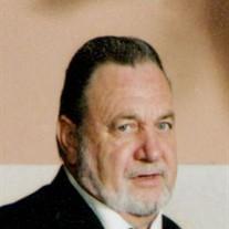 Andrew Thomas Egan