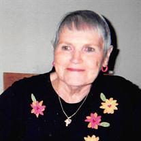 Joreen DePew