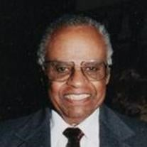 H. Noble Simms