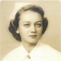 Mrs.  Elizabeth  Holmes