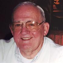 George I. Killacky
