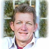 Russell Scott Bradley