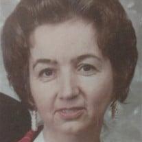 Roberta J Emling