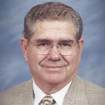 Paul L. Granger