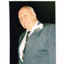 Duwaine Larry Kniess Sr.