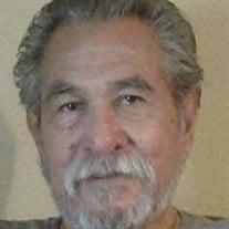 Alejandro Zarate
