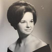 Mrs. Marie E. Branche