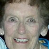 Mrs. Theresa  I. Gavin