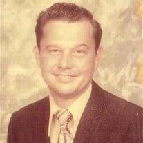 Richard D. Hartman