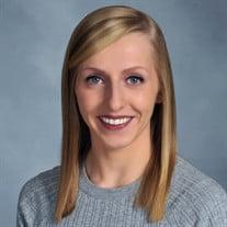 Lauren T. Vitrano