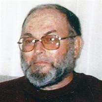 Dennis Rozine