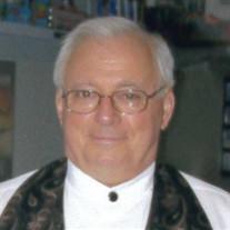 Joseph William Dunne