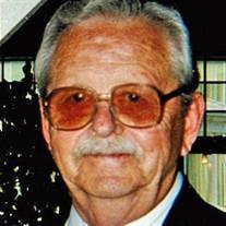 Donald E.  Scheer