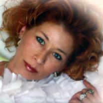 Tracey Kay Reynolds
