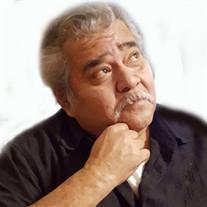 Ruben Chavez