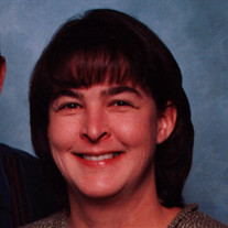 Julie E. Roth