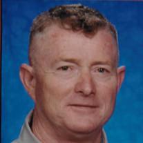 Howard William Engel