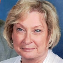 Diane Lynn Zumpano
