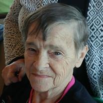 """Margaret """"Marge"""" Pellicciotti"""