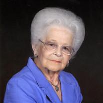 Eloise C. Harned