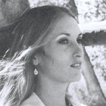 Teressa Joy Winternheimer Brooke