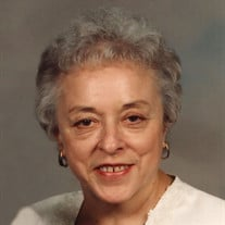 Bonita C. Meillier
