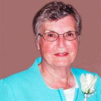 Emma L. Kring