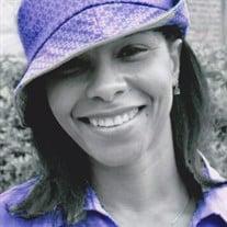 Latecia Shalon Prince