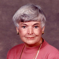 Mrs. Opal Lee Lester Carico