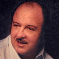 Ronald A. Butez