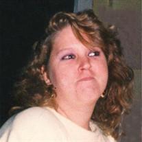 Samantha Sue Strosnider