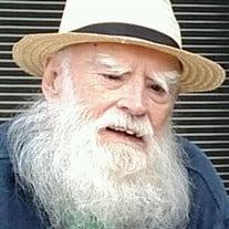 Robert Price Milam
