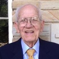 Pat Aertker Jr.