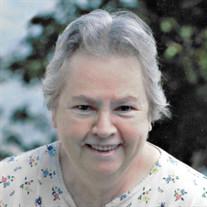 Julia M. Varljen