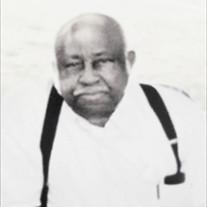 Harrison Lewis Spears Jr.