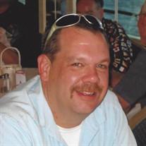 Michael L. Peltier