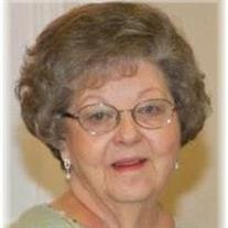 Betty Carroll Johnson