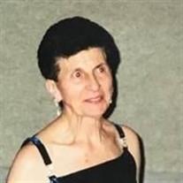 Aspasia Zych