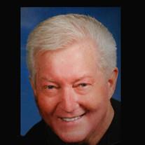 Bobby J. Edwards