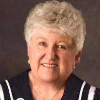 Janice Marie Izatt
