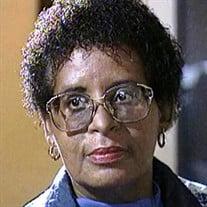 Esther Leake
