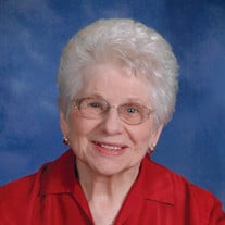 Lois W. Bienhoff