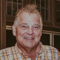 Vincent J.  Neri