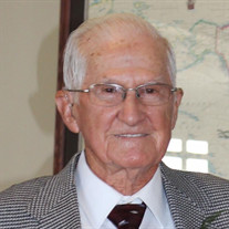 L.D. Holloway