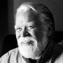Richard R. Morgan