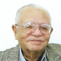 Mr. Francis Rachal