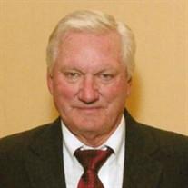 Ned Duncan