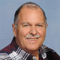 Dennis D. Miller