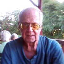 Chet (Skip) H. Taylor