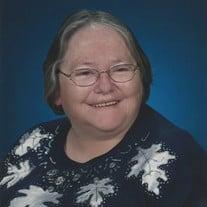 Dottie Simmons